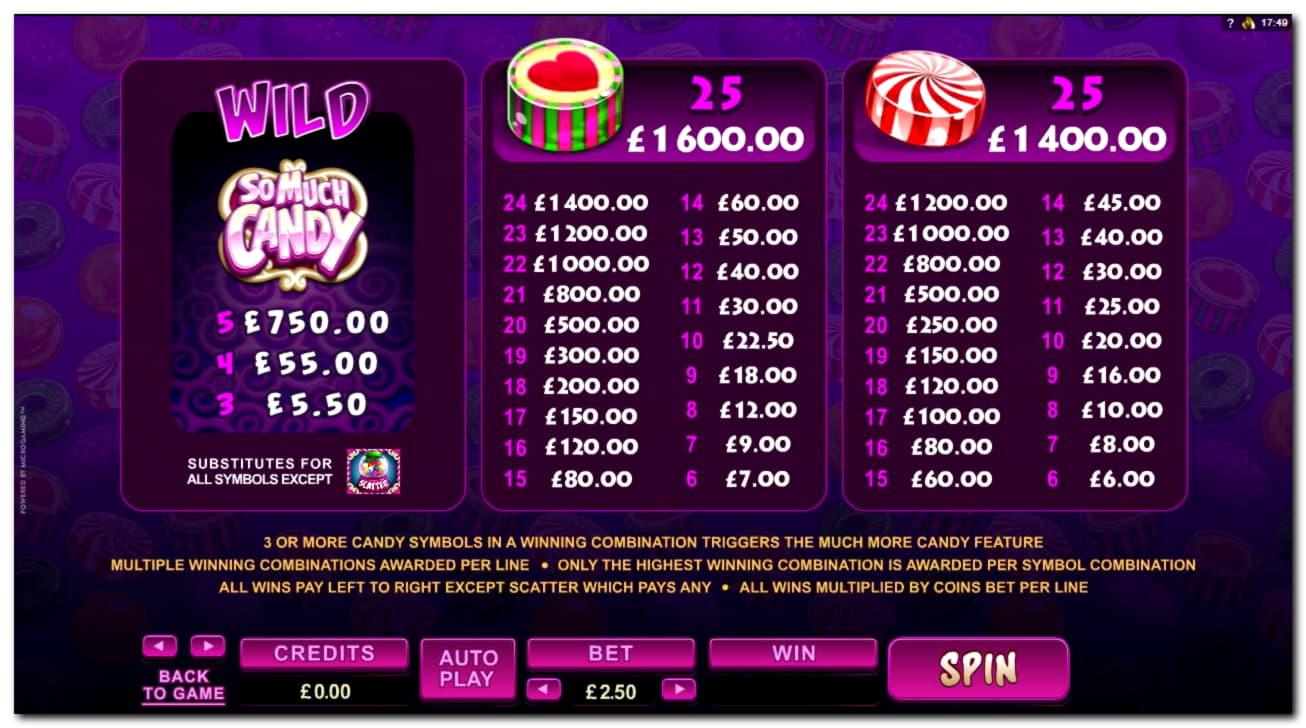 Alf Casinoの$ 666デイリーフリーロールスロットトーナメント