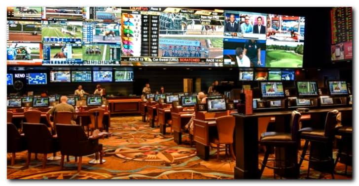 £490 FREE CHIP CASINO at Guts Casino