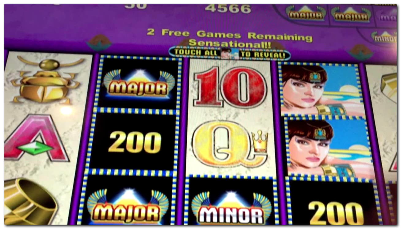 ベットオンラインカジノでの660%カジノマッチボーナス