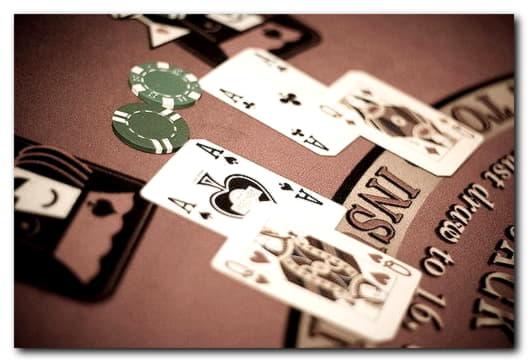 € 4155 GEEN AANBETALING BONUS CASINO bij Inter Casino
