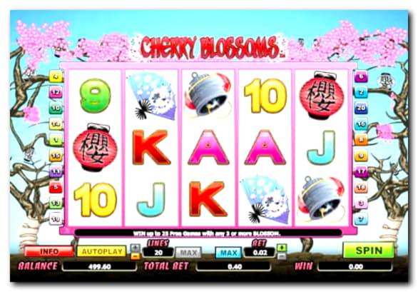 75フリースピンジャックポットシティカジノのデポジットカジノ