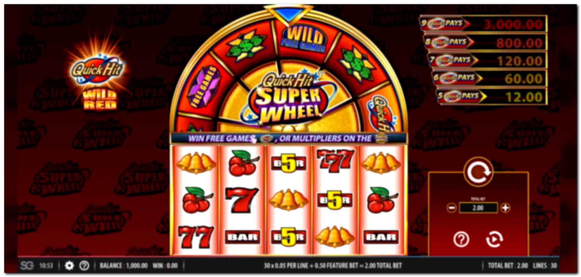 BGOカジノのEUR 455カジノチップ