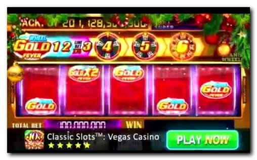€590 Casino tournaments freeroll at William Hill Casino