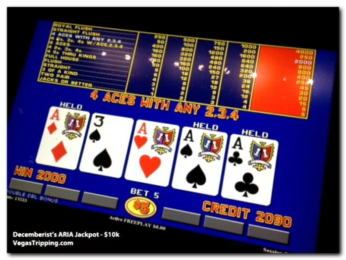 $ 495 Denní turnaj s volnými hrami v kasinu BGO