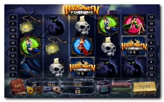 $160 Casino Tournament at Jackpot City Casino