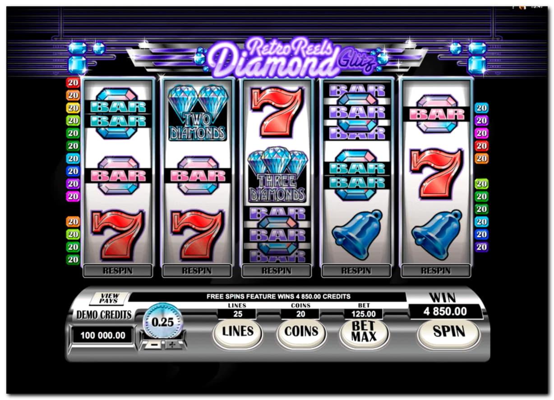 295 FreeはRizkカジノで入金カジノをスピンしません
