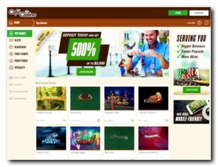 275は、Alf Casinoでデポジットカジノを無料でスピンします