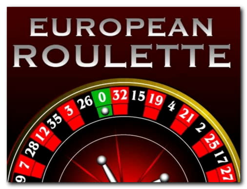 Žeton € 55 zdarma v kasinu 7 Reels Casino