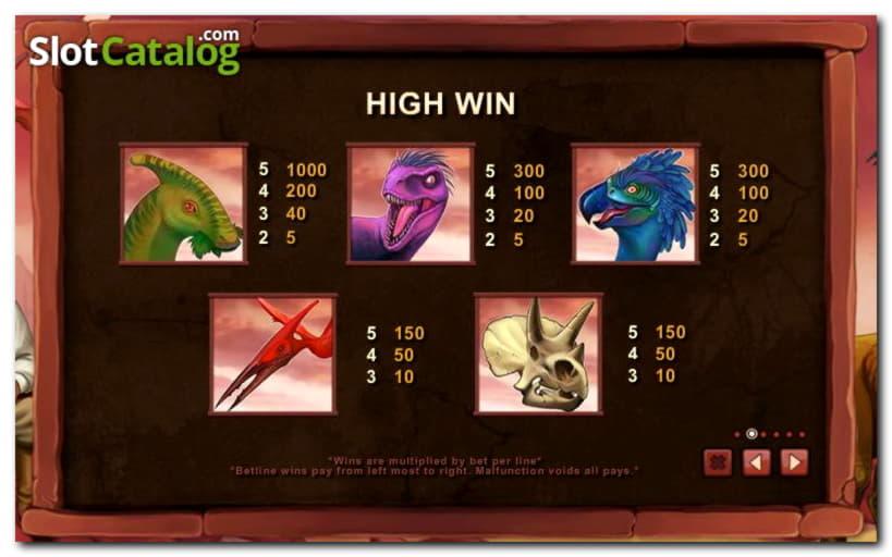 500% Match bonus casino at Inter Casino