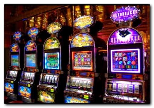 £720 Free Casino Tournament at bWin Casino