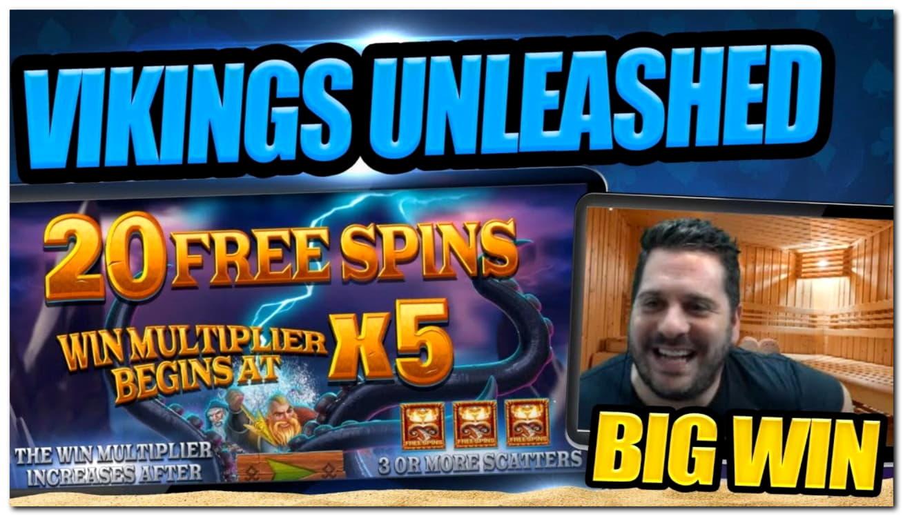 205 FreeはDunder Casinoでデポジットカジノをスピンしません