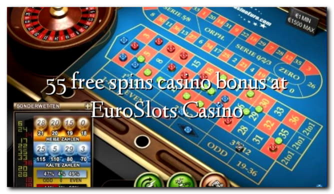 Eur 690 Casinotoernooi bij Betway Casino