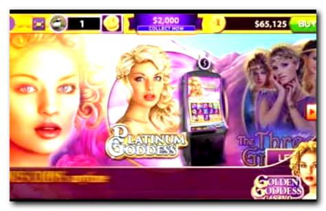 750 Reels Casinoでの€7トーナメント
