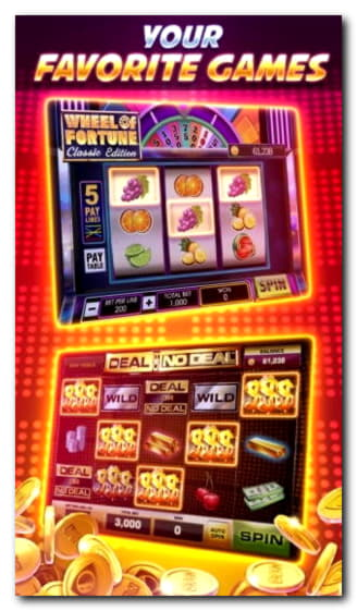 685% First deposit bonus at Bet At Home Casino