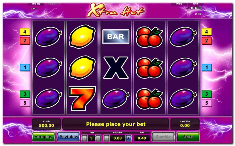 Eur 3070 No deposit at William Hill Casino