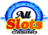 All Slots kazino