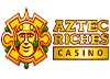 Asteekide Riches Casino