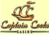 Kapitán kuchaři kasino