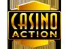 Azzjoni Casino