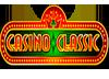 Clasic cazinou