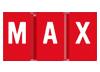 Kasiino Max