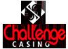 πρόκληση Καζίνο