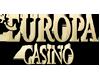 ヨーロッパのカジノ