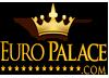 ユーロパレスカジノ