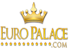 Ewro Palazz Casino