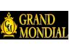 グランドモンディアルカジノ