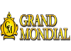 Velký Mondial Casino