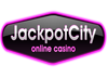 Knacken City Casino