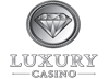 Luxus Casino