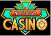 """""""Nostalgia"""" kazino"""
