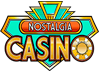 Nostalgi Casino