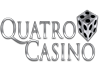 """""""Quatro Casino"""""""