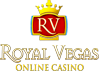 """Royal Vegas Casino"""