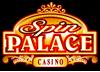 """Spin Palace """"kazino"""