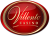 Villentoカジノ