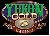 Yukon Arany Casino