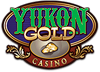 """Yukon Gold"" kazino"