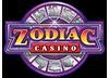 Zodiaka kazino