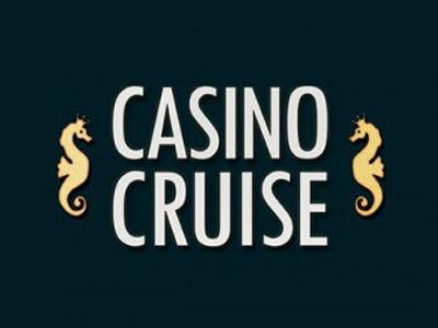 Casino Cruise screenshot