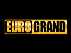 €3520 No deposit at Eurogrand Casino