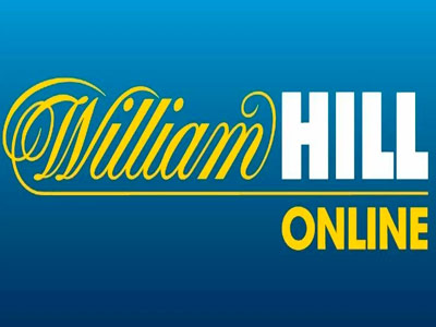 """William Hill"" kazino ekrano kopija"