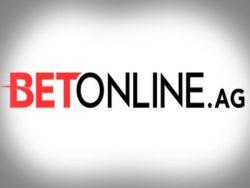 $2900 no deposit at Bet Online Casino