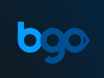 BGO Casino-Screenshot