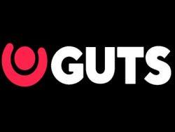 25 Loyalty Free Spins! at Guts Casino