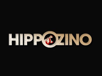 Screenshot tal-Hippozino Casino