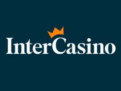 Swedish Casino Bonuses - cover